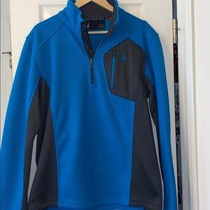 Men's Spyder Sweatshirt